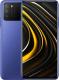 Смартфон Xiaomi Poco M3 4GB/64GB (синий) -