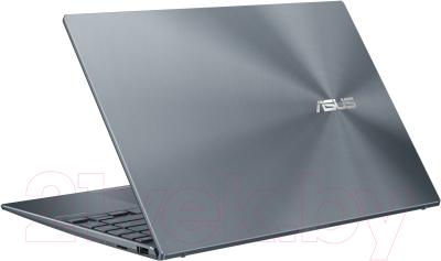Ноутбук Asus ZenBook 13 UX325EA-KG262