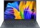 Ноутбук Asus ZenBook 13 UX325EA-KG262 -