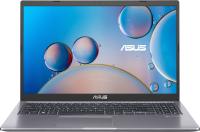 Ноутбук Asus F515JF-EJ133 -