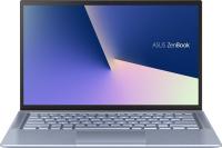 Ноутбук Asus ZenBook 14 UM431DA-AM005 -