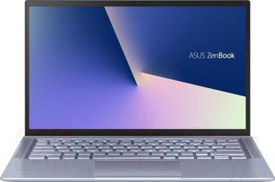 Ноутбук Asus ZenBook 14 UM431DA-AM005