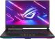 Игровой ноутбук Asus ROG Strix G533QR-HF018 -