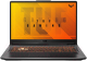 Игровой ноутбук Asus TUF Gaming A17 FA706II-H7019 -