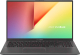 Ноутбук Asus VivoBook X512DA-BQ1158 -