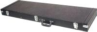 Кейс для гитары Gewa FX Wood / F560.180 -