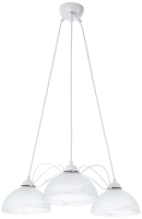 Люстра Arte Lamp Martha A9509SP-3WH -