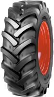 Грузовая шина Mitas TR-01 15.5/80-24 нс16 TL -