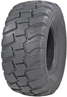 Грузовая шина Tianli Agro Grip 750/45R26.5 170D TL -