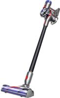 Вертикальный портативный пылесос Dyson V8 Total Clean / SV10 Total Clean -
