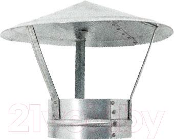 Колпак вентиляционный ERA 160RUG