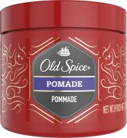 Крем для укладки волос Old Spice Помада (75мл) -