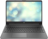 Ноутбук HP 15s-eq0005ur (8PK76EA/01) -
