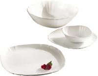 Набор столовой посуды Luminarc Lotusia / H3902 -
