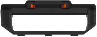 Крышка  щетки для робота-пылесоса Xiaomi Mi Robot Vacuum-Mop P Brush Cover / SKV4121TY (черный) -