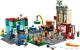 Конструктор Lego City Центр города / 60292 -