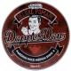 Паста для укладки волос DapperDan Deluxe Pomade DP02 (50мл) -
