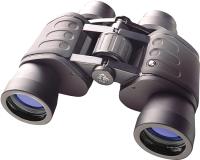 Бинокль Bresser Hunter 8x40 / 1150840 -