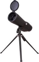 Подзорная труба Bresser Junior Spotty 20-60x60 / 8820100 -