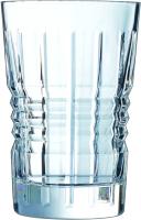 Набор стаканов Cristal d'Arques Rendez-Vous / L8237 (6шт) -