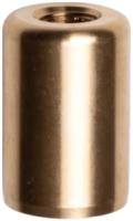 Втулка для подсачека Stonfo FO 363-145 -