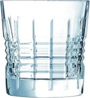 Набор стаканов Cristal d'Arques Rendez-Vous / N5814 (4шт) -