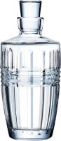 Графин Cristal d'Arques Rendez-Vous / P4311 -