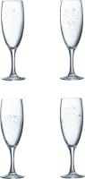 Набор бокалов Cristal d'Arques Vicomte Celebrations / L0017 (4шт) -