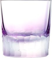 Набор стаканов Cristal d'Arques Intuition / L8644 (6шт, аметист) -