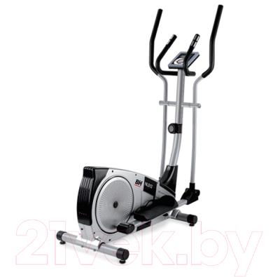 Эллиптический тренажер BH Fitness NLS12