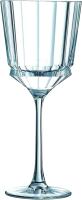 Набор бокалов Cristal d'Arques Macassar / L6590 (6шт) -