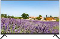 Телевизор Prestigio PTV50SS04X CIS BK -