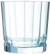 Ведерко для льда Cristal d'Arques Macassar / L8450 -