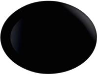 Блюдо Luminarc Diwali Black / P0866 -