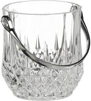 Ведерко для льда Eclat Longchamp / L9759 -