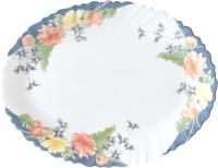 Блюдо Arcopal Florine / L77971 -