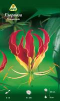 Семена цветов АПД Глориоза Ротшильда / A30234 -