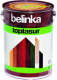 Лазурь для древесины Belinka Toplasur №11 (5л, белый) -