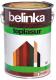 Лазурь для древесины Belinka Toplasur № 11 (10л, белый) -
