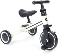Детский велосипед Happy Baby Adventure / 50026 (Sage) -