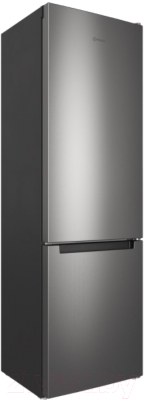 Холодильник с морозильником Indesit ITS 4200 S edwards henry sutherland old and new paris its history its people and its places v 1