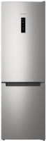 Холодильник с морозильником Indesit ITS 5180 X -