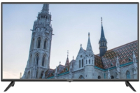 Телевизор Prestigio PTV40SN04Z CIS BK -