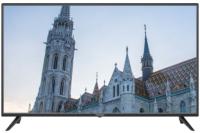 Телевизор Prestigio PTV40SS04Z CIS BK -