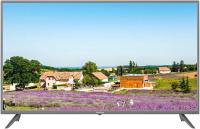 Телевизор Prestigio PTV40SS04Z CIS ML -
