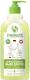 Мыло жидкое Synergetic Имбирь и бергамот чистота и ультразащита 99.9% (500мл) -