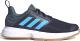 Кроссовки Adidas Essense M / FU8395 (р-р 10, синий) -