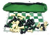 Шахматы Toys Шахматы / 1035 -