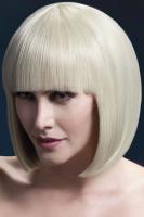 Парик Fever Elise (блонд) -