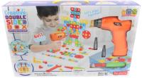 Конструктор Toys 668AH -